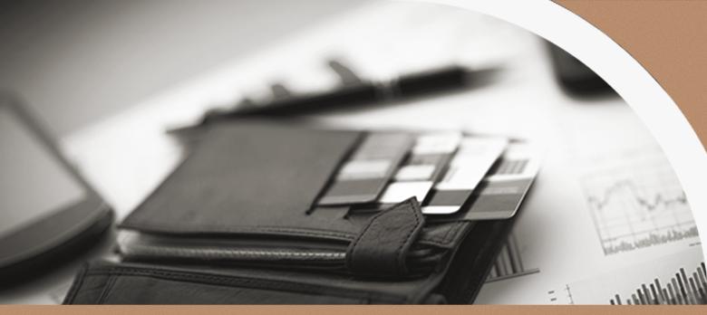 Spory z bankami i instytucjami finansowymi
