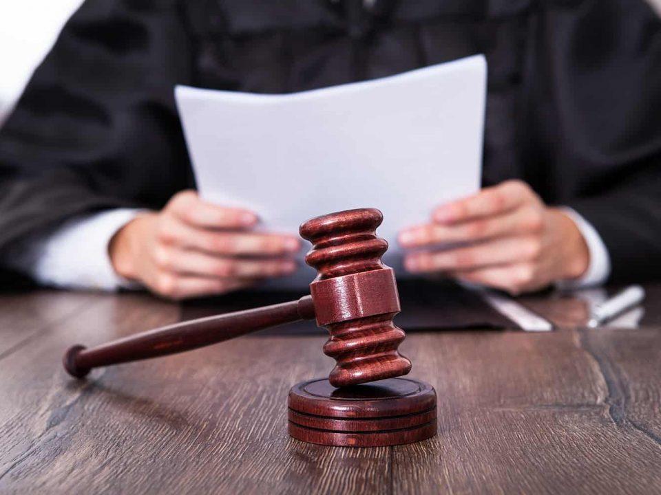 Uchwała Sądu Najwyższego w sprawie przedawnienia roszczeń z tytułu zwrotu wkładu z polisolokat