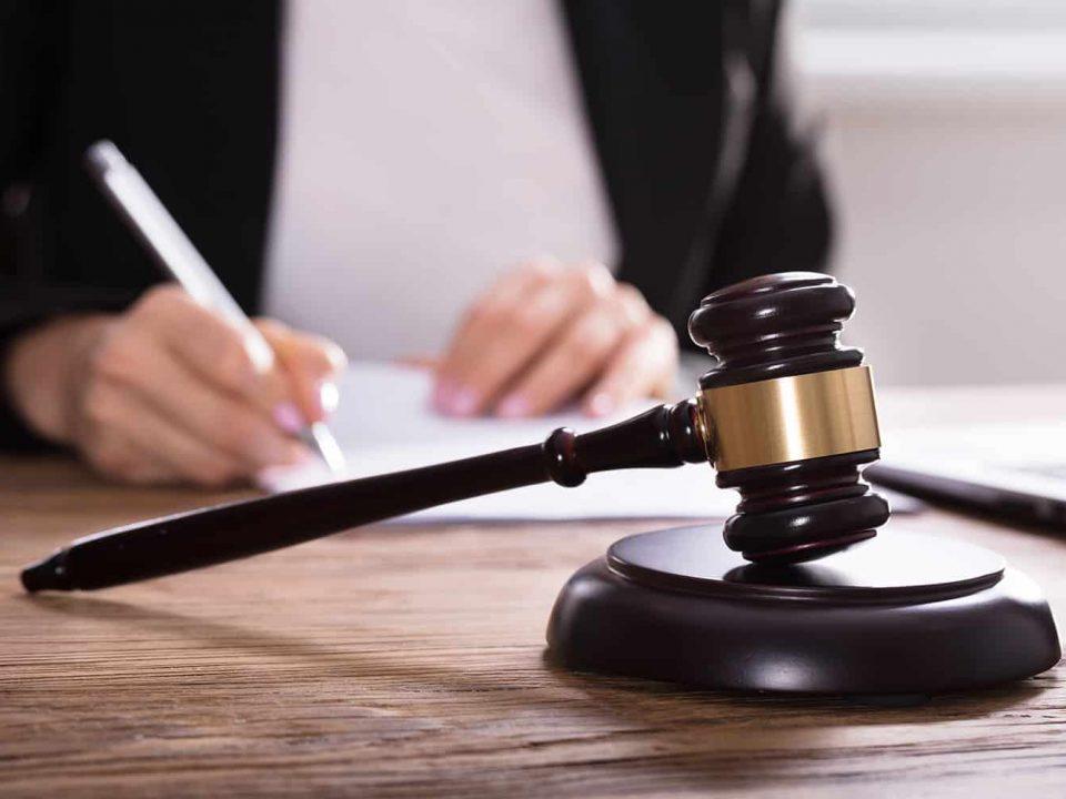 Wygrana w sprawie o zwrot kosztów Ubezpieczenia Niskiego Wkładu Własnego zawartego w umowie kredytu indeksowanego do CHF